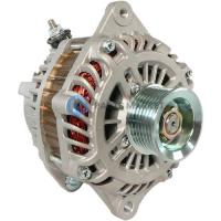 Picture of Nissan X-Trail 2.5 3rd Generation Alternator