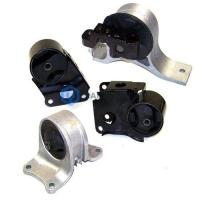 Picture of Nissan Sunny 1.3 N16 Generation Front Engine Mount