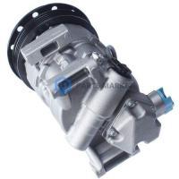 Picture of Toyota Land Cruiser 5.7 J200 Generation AC Compressor