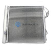Picture of Toyota Camry 2.5 7th Generation Condenser