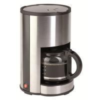 Picture of Von Coffee Maker, HC112DS