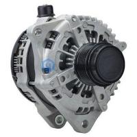 Picture of Ford F150 3.5 13th Generation Alternator