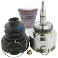 Picture of Ford F150 3.5 13th Generation Front Left CV Joint
