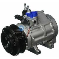Picture of Ford F150 5.0 13th Generation AC Compressor