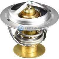 Picture of Ford F150 5.0 13th Generation Thermostat