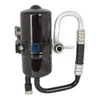 Picture of Ford Mustang 5.0 6th Generation Receiver/Drier