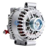 Picture of Ford Mustang 4.0 5th Generation Alternator