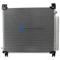 Picture of Lexus IS 250 2.5 3rd Generation Condenser