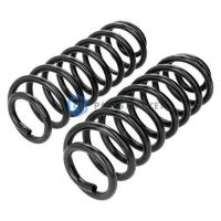 Picture of Lexus LX 570 5.7 3rd Generation Rear Left Springs