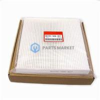 Picture of Honda CRV 2.0 10th Generation AC Filter