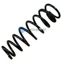 Picture of Honda Accord 2.4 9th Generation Rear Springs