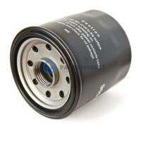 Picture of Toyota Land Cruiser 4.5 J100 Generation Oil Filter