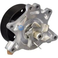 Picture of Toyota Land Cruiser 4.5 J100 Generation Water Pump