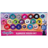 Picture of Vampirina Rainbow Set, Multicolor, 43 Pieces, Pack of 24