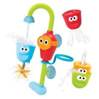 Picture of Beach WaterToys for Kid's, Multicolor, Pack of 12