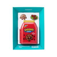 Picture of BT21 Interactive Toy Shooky, Multicolor, Pack of 4