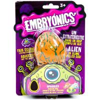 Picture of Ultimate Source Embryonics Toy for Kid's, Multicolor, Pack of 24