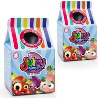 Picture of Ultimate Source Juicy Gloops Toys for Kid's, Multicolor, Pack of 16