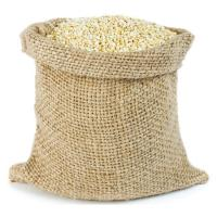 Picture of Number8 Conventional Quinoa - White, 5kg