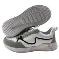 Picture of Soccerex Lifestyle Shoes, Pack of 12
