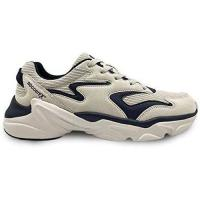 Picture of Mens Athletic & Outdoor Shoes, Pack of 12