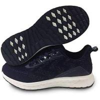 Picture of Mens Running Shoes, Pack of 12