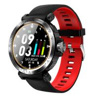 Picture of JD Smart Watch, K18, Black, Pack of 60