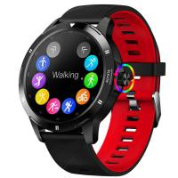 Picture of JD Smart Watch, K15, Black, Pack of 50