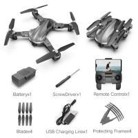 Picture of Yuxiang HD Aerial Photography Folding Drone, A19, Pack of 12