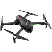 Picture of Yuxiang Remote Control GPS Drone, 193 PRO2, Black & Grey, Pack of 8