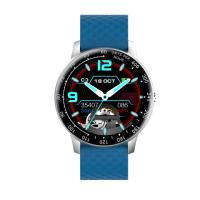 Picture of JD Bluetooth Smart Watch, H30, Pack of 50