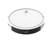Picture of JD Robotic Wireless Vacuum Cleaner, D300, White
