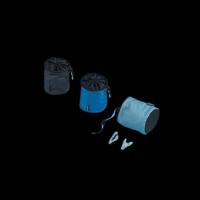 Picture of Clothes Peg Bag Premium, Assorted Colour