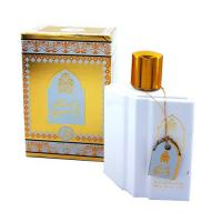 Picture of Musk Ameri Perfume, 100ml - Pack of 96