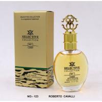 Picture of Selective Collection Eau de Parfum 25ml, 123 - Pack of 96