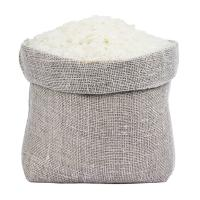 Picture of Number8 Steam Rice, PR-11, 35kg, White