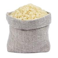 Picture of Number8 Parboiled Rice, IR-64, 50kg, White