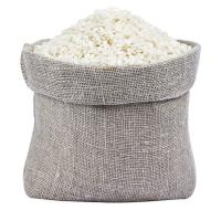 Picture of Number8 Swarna Raw Rice, 35kg, White