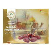 Picture of Qitaf Natural Medium Dates - 5kg