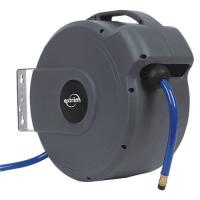 Picture of JD Preassembled Mist Cooling Kit, 20Ft
