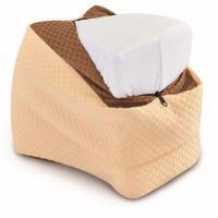 Picture of 4R Memory Foam Knee Pillow- KE-LC011