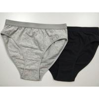 Picture of JD Womens Brief - Medium, Pack of 3pcs