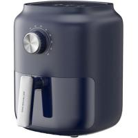Picture of Weking Portable Air Fryer, Blue - Type4