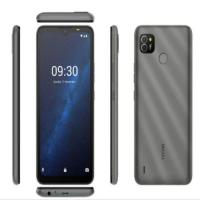 Picture of JD Techno Pop 4 LTE Mobile, Grey