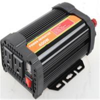 Picture of JD JoooDeee BYGD Car Power Inverter - Black, P400U