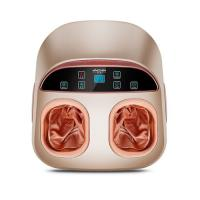 Picture of MingZheng Foot Massage Machine - Rose gold, MZ-999D