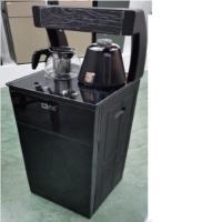 Picture of JD Multifunctional Smart Desktop Teabar & Water Dispenser Machine - 2, Black