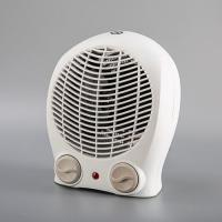 Picture of JD Portable Smart Fan Room Heater, FH-103