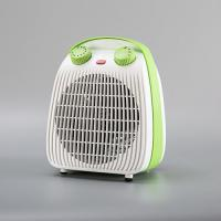Picture of JD Portable Smart Fan Room Heater, FH-607