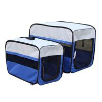 Picture of JD Portable Travel Tote Cage Pet Carrier, TPB0001-66